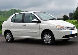 Kashmir car rental