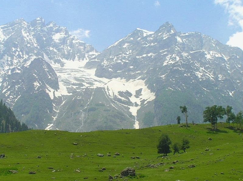 sonmarg-special