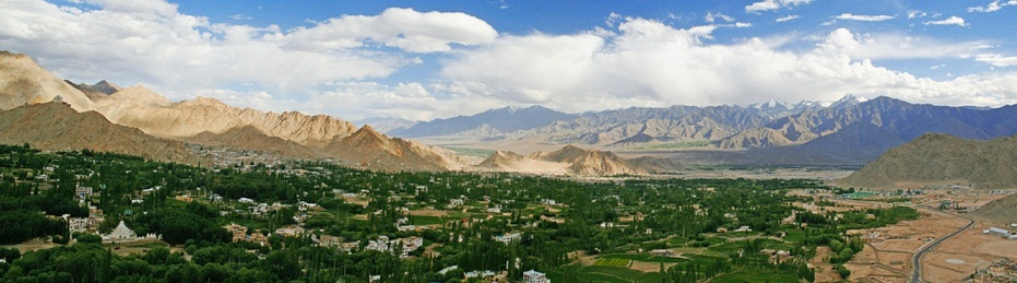 leh-city-panorama