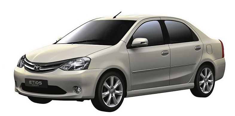 car-rental-jammu