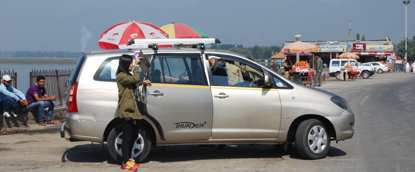 car-rental-srinagar1
