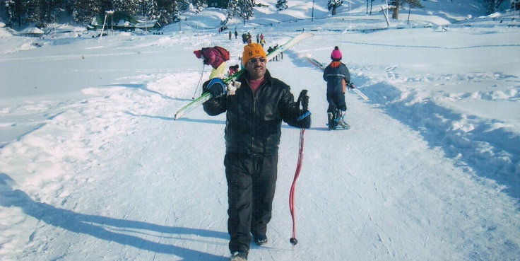 skiing-in-gulmarg